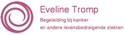 logo-eveline-tromp