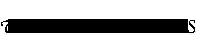 logo_1394632643