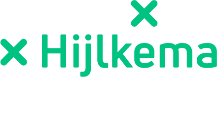 logo_wit_groen_coaching_dik